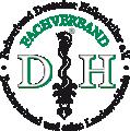 Logo FDH Hamburg